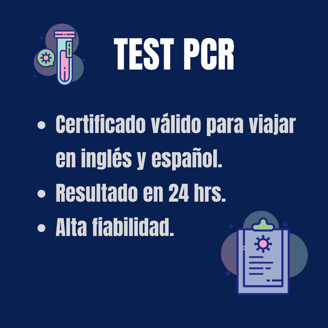 TEST-PCR-EN-el-escorial