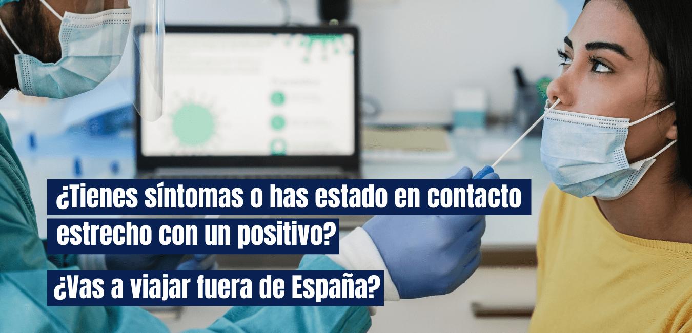 centro-medico-el-escorial